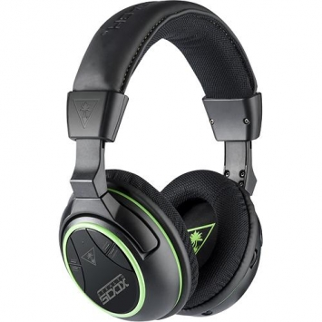 Turtle Beach Stealth 500X 4