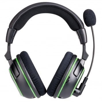 Turtle Beach Stealth 500X 1