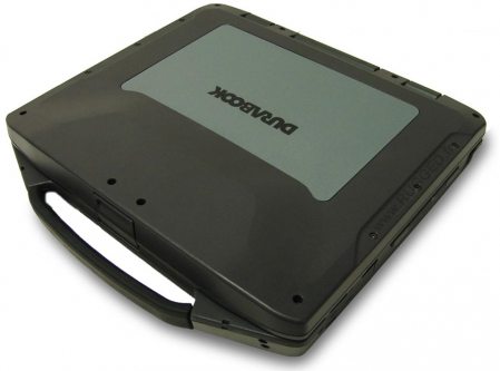 Twinhead International Durabook R8300 4