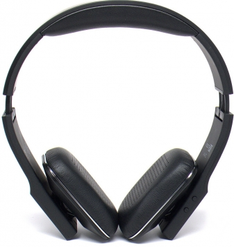 Voxoa HD Wireless Stereo 1