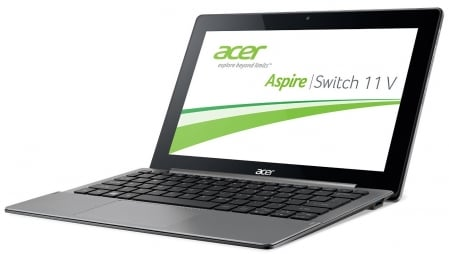 Acer Aspire Switch 11 V 5
