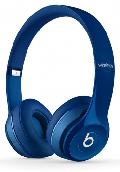 Beats by Dr. Dre Solo 2 Wireless 11