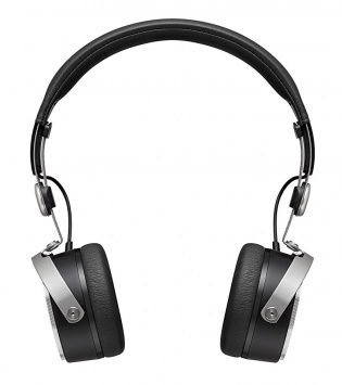 Beyerdynamic Aventho Wireless 12