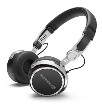 Beyerdynamic Aventho Wireless 13
