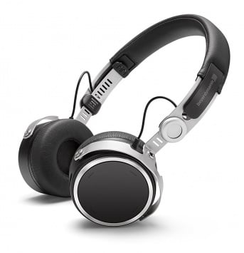 Beyerdynamic Aventho Wireless 14