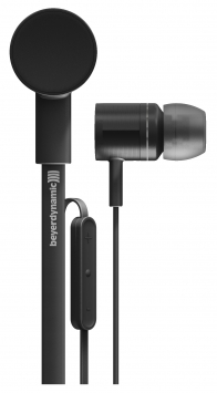 Beyerdynamic iDX 160 IE 1