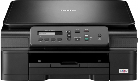 Brother DCP-J132W 1
