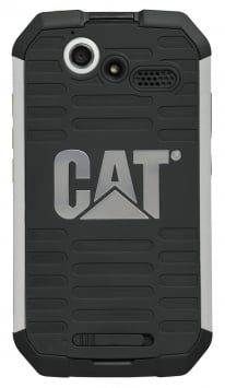 Caterpillar CAT B15Q 2