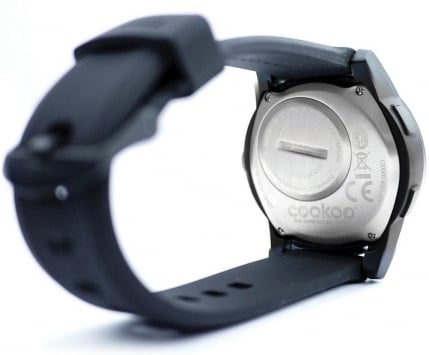 Cookoo Watch 4