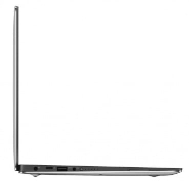 Dell XPS 13 (2017) 9360 3