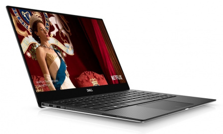 Dell XPS 13 (2018) 9370 1
