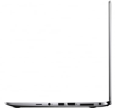 HP EliteBook Folio 1040 G1 (2013) 4