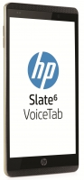 HP Slate Voicetab 6