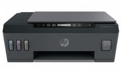HP Smart Tank 515 Wireless AIO