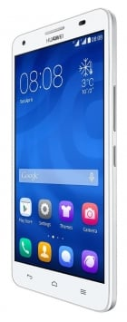Huawei Ascend G750 (Honor X3) 2