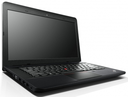 Lenovo ThinkPad Edge E431 3
