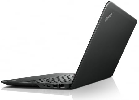 Lenovo ThinkPad S531 4