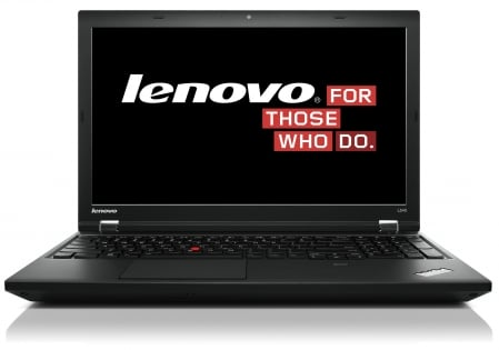 Lenovo ThinkPad L540 1