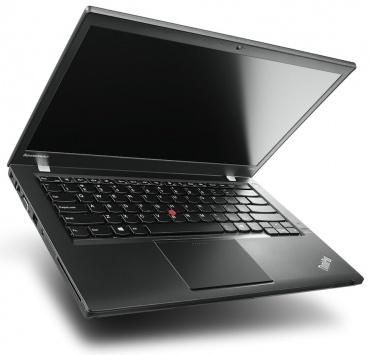 Lenovo ThinkPad T431s 4