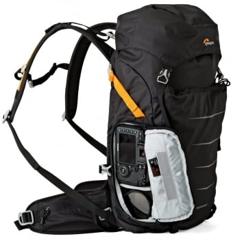 Lowepro Photo Sport 300 AW II 13