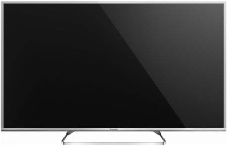 Panasonic TX-55CS620E 1