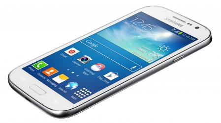 Samsung Galaxy Grand Neo Plus Duos 3