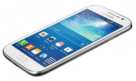 Samsung Galaxy Grand Neo 3