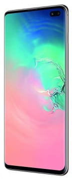 Samsung Galaxy S10 Plus 11