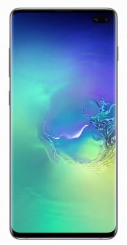 Samsung Galaxy S10 Plus 13
