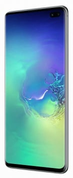 Samsung Galaxy S10 Plus 14