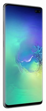 Samsung Galaxy S10 Plus 18