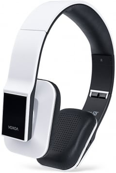 Voxoa HD Wireless Stereo 2