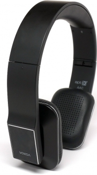 Voxoa HD Wireless Stereo 3