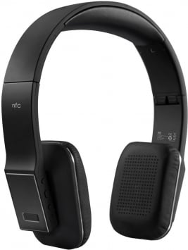Voxoa HD Wireless Stereo 5