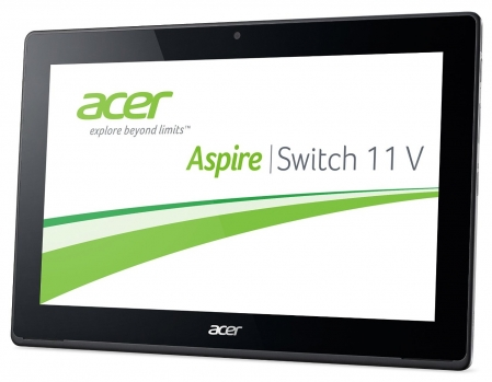 Acer Aspire Switch 11 V 6