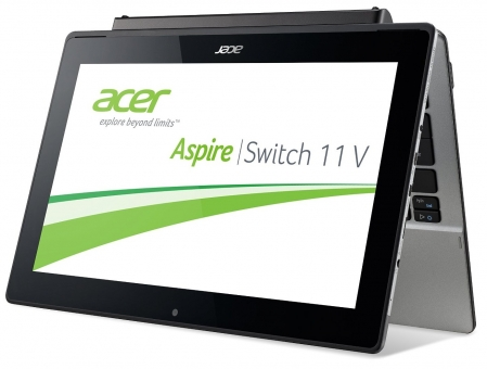 Acer Aspire Switch 11 V 7