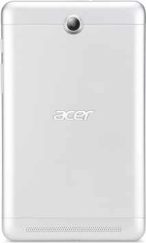 Acer Iconia A1-713 HD 2