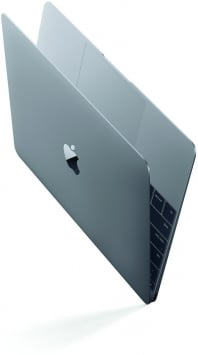 Apple MacBook 12 (2015) 10