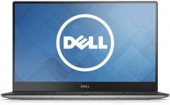 Dell XPS 13 (2015) 9343