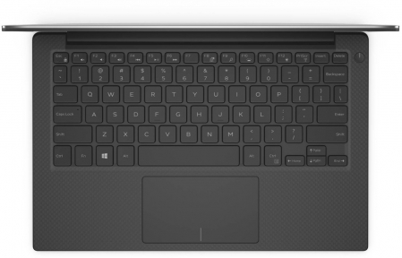 Dell XPS 13 (2015) 9343 8