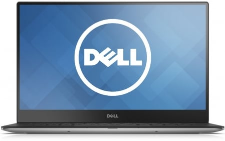Dell XPS 13 (2015) 9343 1