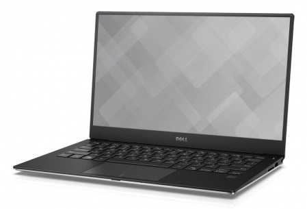 Dell XPS 13 (2017) 9360 5