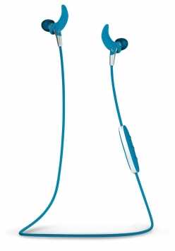 Jaybird Freedom Bluetooth 4