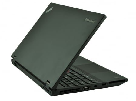 Lenovo ThinkPad L540 6