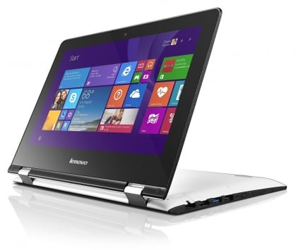 Lenovo IdeaPad Yoga 300 11 6
