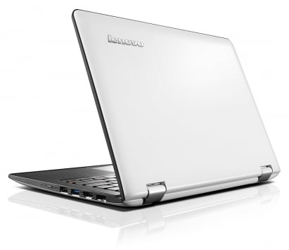 Lenovo IdeaPad Yoga 300 11 7
