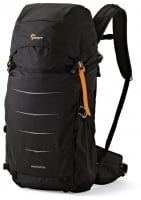 Lowepro Photo Sport 300 AW II
