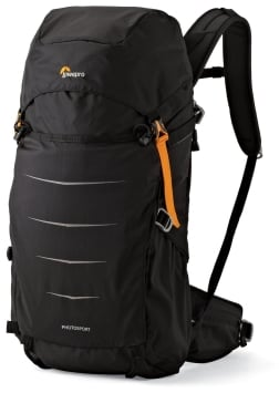 Lowepro Photo Sport 300 AW II 1