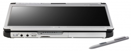 Panasonic Toughbook CF-C2 3