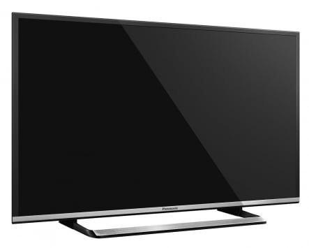 Panasonic TX-40CS520B 2